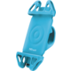 Trust Bari Flexible držák na kolo, modrá