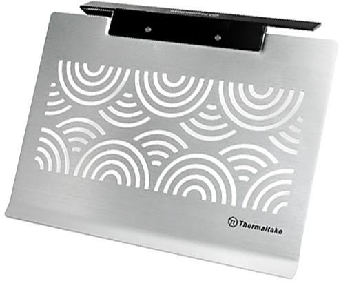 "Thermaltake CLN0003 WaveX 13"" Notebook Cooler"