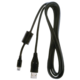 Nikon UC-E16 USB kabel