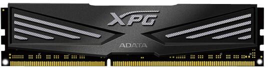ADATA XPG V1.0 8GB DDR3 1600