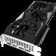 GIGABYTE GeForce GTX 1660 Ti GAMING 6G, 6GB GDDR6
