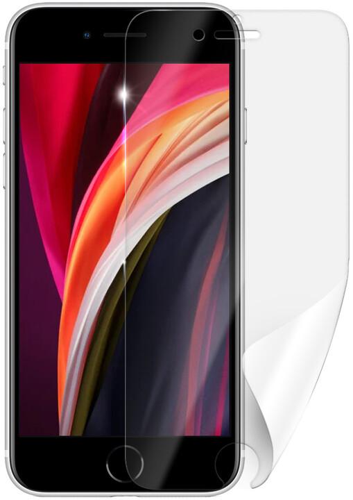 Screenshield folie na displej pro iPhone SE (2020)
