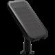 NETGEAR Arlo - solární panel  + Vstupenka do CineStar (v ceně 199 Kč) zdarma k Netgearu + Voucher až na 3 měsíce HBO GO jako dárek (max 1 ks na objednávku)