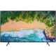 Samsung UE75NU7172 (2018) - 189cm  + Konzole XONE S, 1TB, bílá + PlayerUnknown's Battlegrounds (v ceně 7490 Kč) + Čím vyšší série, tím víc obsahu zdarma