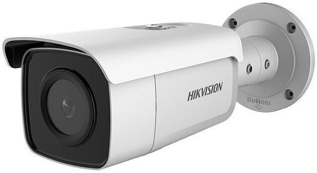 Hikvision DS-2CD2T46G2-4I, 6mm