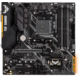 ASUS TUF B450M-PLUS GAMING - AMD B450  + Nakupte alespoň za 2 000 Kč a získejte 100Kč slevový kód na LEGO (kombinovatelný, max. 1ks/objednávku)