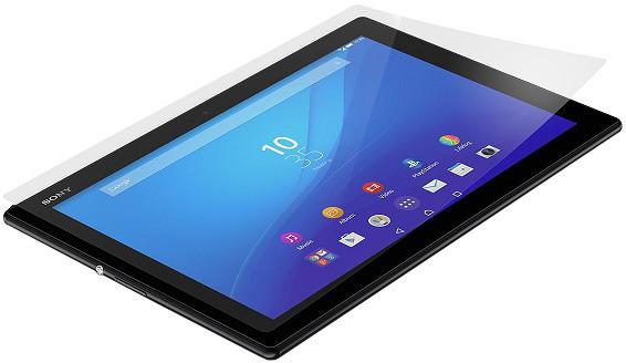 Sony ochranná fólie PRT13 pro Xperia Z4 Tablet