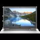 Dell Inspiron 15 (3501), stříbrná Servisní pohotovost – vylepšený servis PC a NTB ZDARMA + 500 Kč sleva na příští nákup nad 4 999 Kč (1× na objednávku)