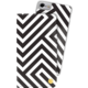 Holdit Wallet case Apple iPhone 6s,7 - Black or White