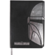 Zápisník Star Wars - The Mandalorian, Helmet (A5)