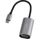 YENKEE YTC 011 USB C na VGA adapter