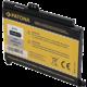 Patona baterie pro ntb HP Pavilion PC 15 AU (BP02XL, HSTNN-LB7H), 4500mAh, 7.7V, Li-Pol