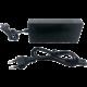 Whinck - univerzální nabíjecí adaptér pro koloběžky Xiaomi, Segway v hodnotě 699,-