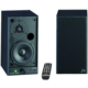 AQ M23BT, černá, dálkové ovládání