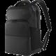 """Dell Pro batoh pro notebook až do 17.3"""", černý"""