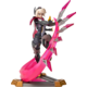 Figurka League of Legends - Project Irelia Unlocked (28 cm)