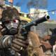 Fallout: New Vegas slaví 10 let a spolu s ním i fandovský remake