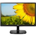 LG 24MP48HQ-P - LED monitor 24""