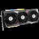 MSI GeForce RTX 3060 Ti GAMING X TRIO, 8GB GDDR6