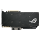ASUS GeForce ROG POSEIDON-GTX1080TI-P11G-GAMING, 11GB GDDR5X
