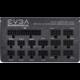 EVGA SuperNOVA 1300 G2 1300W