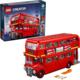LEGO® Creator Expert 10258 Londýnský autobus