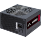 Fortron HYPER S 700, 700W