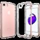Spigen Neo Hybrid Crystal pro iPhone 7/8, rose gold