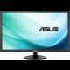 """ASUS VP247H - LED monitor 24""""  + Kabel HDMI/HDMI, 1,8m M/M stíněný (v ceně 199 Kč)"""