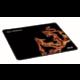 Podložka pod myš ASUS Cerberus Pad Speed (v ceně 299 Kč) k routeru ASUS