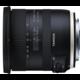 Tamron SP 10-24mm F/3.5-4.5 Di II VC HLD pro Canon  + Voucher až na 3 měsíce HBO GO jako dárek (max 1 ks na objednávku)