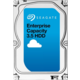 Seagate Enterprise Capacity SATA - 1TB