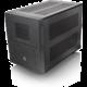 Thermaltake Core X9, černá