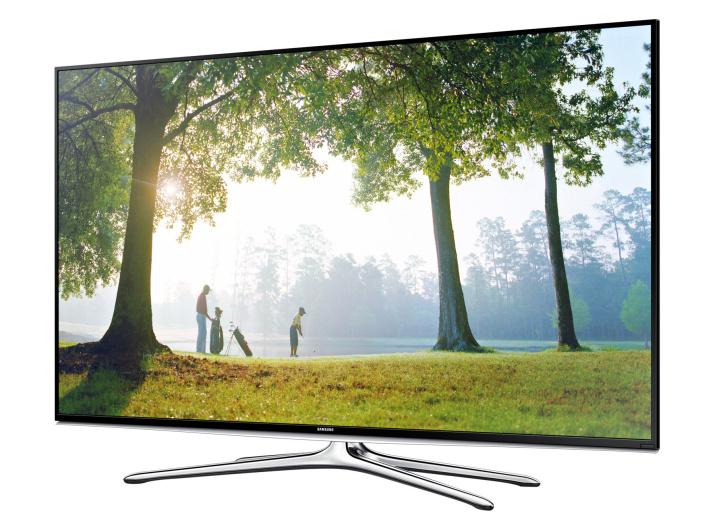 49f6e78af Návod: Chytré televizory mohou ušetřit spoustu peněz. Jak je ...