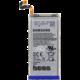 Samsung EB-BG950ABE baterie Li-Ion 3000mAh pro Samsung G950 Galaxy S8 (Bulk)