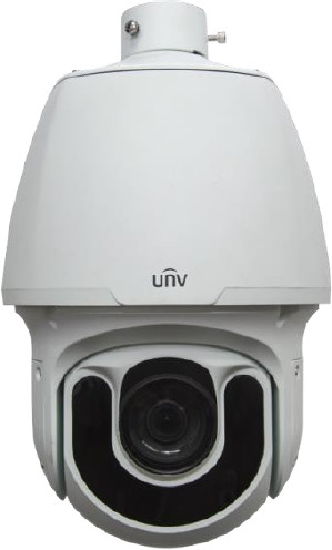 Uniview IPC6253SR-X33U, 4,5-148,5mm