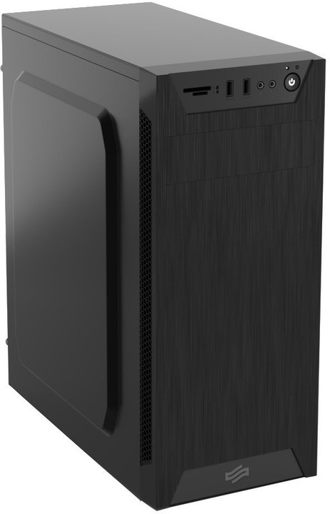 CZC konfigurovatelné PC OFFICE - i7-9700