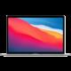Apple MacBook Air 13, M1, 8GB, 512GB, 7-core GPU, stříbrná (M1, 2020)