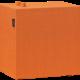Urbanears Stammen, oranžová  + 300 Kč na Mall.cz