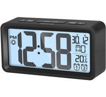 Sencor SDC 2800 B 500 Kč sleva na příští nákup nad 4 999 Kč (1× na objednávku)
