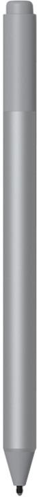 Microsoft Surface Pen v4 (Silver)