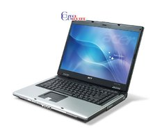 Acer Aspire 3100 WLAN Driver for Windows