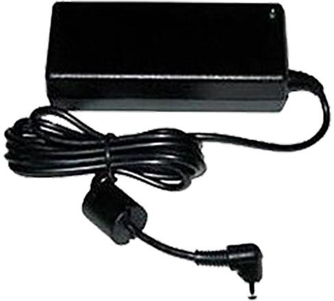 MSI 230W AC adaptér pro MSI herní notebooky řady GT72
