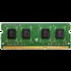QNAP 4GB DDR3, 1600 MHZ, SO-DIMM