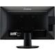 "iiyama ProLite X2283HSU-B1DP - LED monitor 22"""