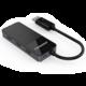 PremiumCord adaptér DP 1.4 - 3xHDMI 2.0 4K@60Hz, MST