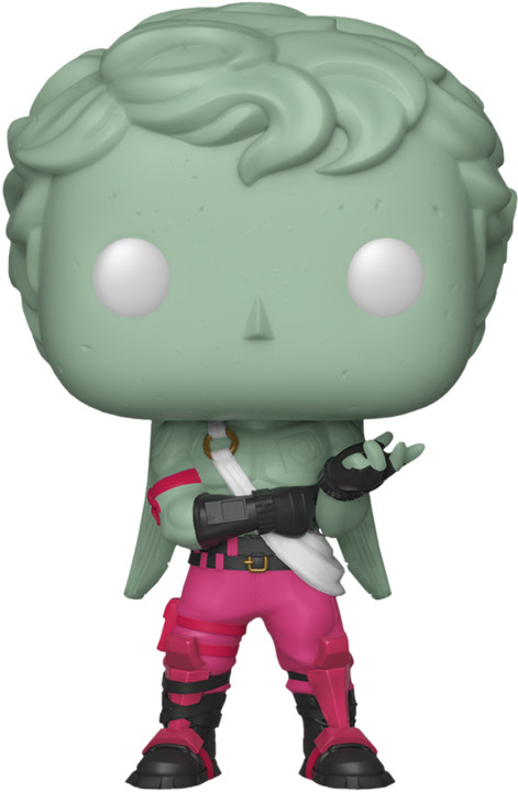 Figurka Funko POP! Fortnite - Love Ranger
