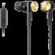 Sony MDR-XB70AP, černá/zlatá  + Voucher až na 3 měsíce HBO GO jako dárek (max 1 ks na objednávku)