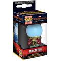 Klíčenka Marvel - Mysterio