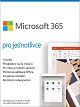 Microsoft 365 pro jednotlivce